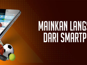 Logo Dewa Tangkas